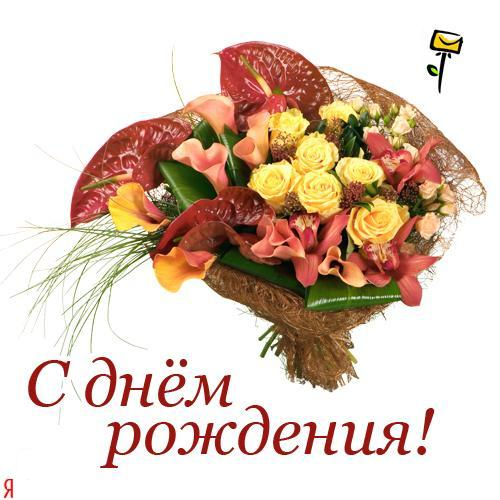 http://hets.at.ua/_nw/0/35005492.jpg
